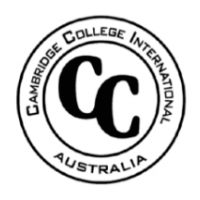 VSA School Partners: Cambridge College International