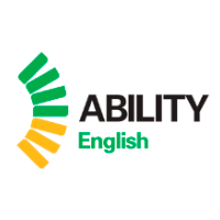 VSA School Partners: ABILITY English