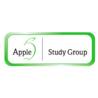 VSA School Partners: Apple Study Group