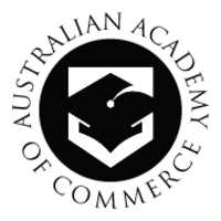 VSA School Partners: Australian Academy of Commerce