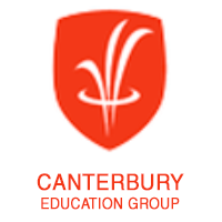 VSA School Partners: Canterbury Education Group