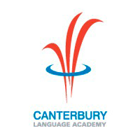 VSA School Partners: Canterbury Language Academy