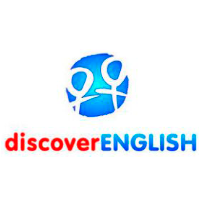 VSA School Partners: Discover English