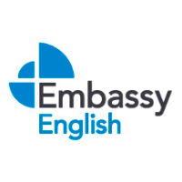 VSA School Partners: Embassy English