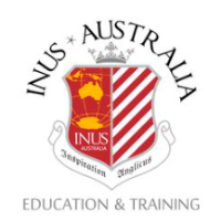 VSA School Partners: INUS Australia Education and Training