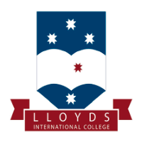 VSA School Partners: Lloyds International College