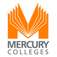 VSA School Partners: Mercury Colleges