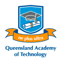 VSA School Partners: Queensland Academy of Technology