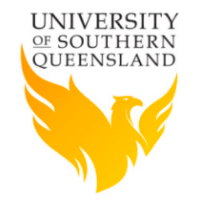 VSA School Partners: The University of Southern Queensland Sydney